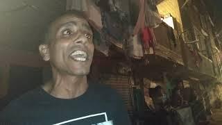 موال جامد اوي اكرم مدني نجم مكاوي وحدائق القبه