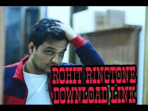 Xxx Mp4 Amit Badhana S Friend Rohit Ringtone Download Link 3gp Sex