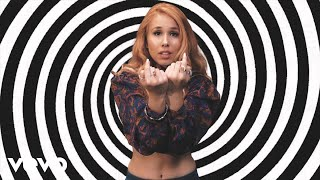 Haley Reinhart - Let's Start (Music Video)