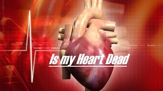 IS MY HEART DEAD -- Hamza Yusuf