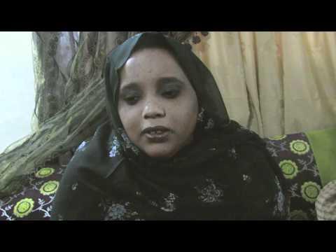 Verrouz Mint Seymali Interview