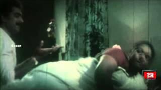 Tamil Cinema | Ice Cream Penne | ஐஸ்கிரீம் பெண்ணே | Part-2