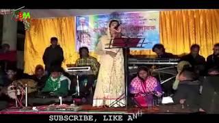 বাউল গান | Bondhure Tor mon ajo pelam na | বন্ধুরে তর মন আজও পেলামনা | BaulMela