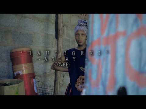Xxx Mp4 Aslay Hautegeki VIDEO COVER 3gp Sex