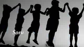 Friends cut song