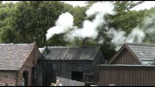 Blists Hill Victorian Village part 2