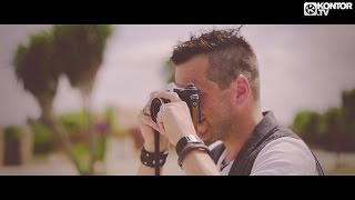 MICAR - This Time It´s My Life (Official Video HD)