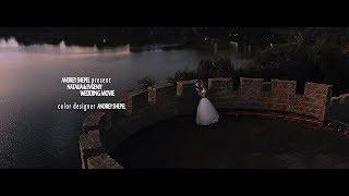 Wedding klip final