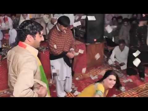 Maara Hovay Yaar, Punajbi Seraiki Song, Very Hot Dance Mehfil Mujra