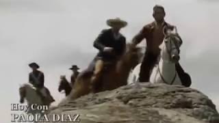 المسلسل المكسيكي زورو الحلقة الاولى