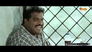 ഒരു നാട്ടിലെ കഥ മറ്റൊരു നാട്ടില് പറഞ്ഞു എന്ന് കരുതി എന്താ തെറ്റ് | Malayalam Comedy Combo