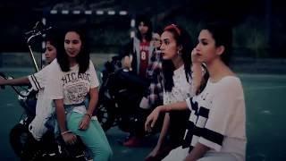 Sorry - Adexe & Nau ft. Iván Troyano (Justin Bieber cover)