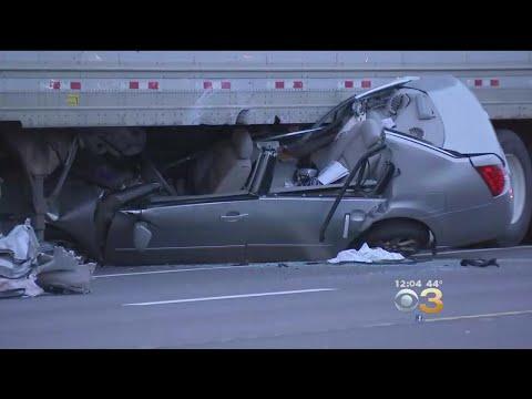 Xxx Mp4 Bensalem Car Accident Shuts Down Street Road 3gp Sex
