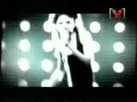 Xxx Mp4 Outrageous Sherlyn Chopra Sexy Babe 3gp Sex