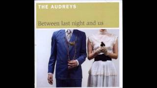 The Long Ride - The Audreys