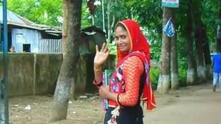 Mon Bojhena Bangla New Song 2016 | By Avraal Sahir | Viba Jeni 1080p HD | Best song