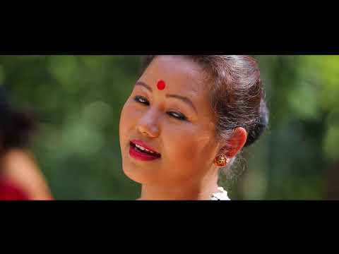Xxx Mp4 Huru Huru Jhorna Amla Hajong Gao Singer Rekha Full HD 3gp Sex
