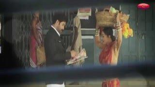 OMALI 30sec PROMO    Ramyas Telugu Movie Omalli