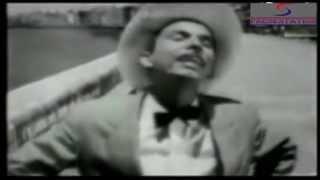 Bachke Balam Chal Ki Rasta Hai Mushkil - Mohammed Rafi, Geeta Dutt - JOHNY WALKER