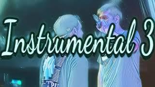 Instrumental 3 Teorema vs Chuty 4x4 libre