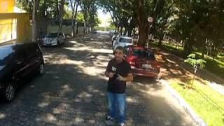 Entrevista Bom Dia São Paulo de 22 de janeiro de 2014