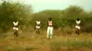 SLIZER OTSWA  ft  TINASHE