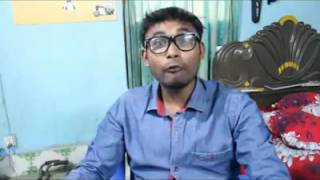Local Hero vs Mosharraf Karim Funny Video 2016