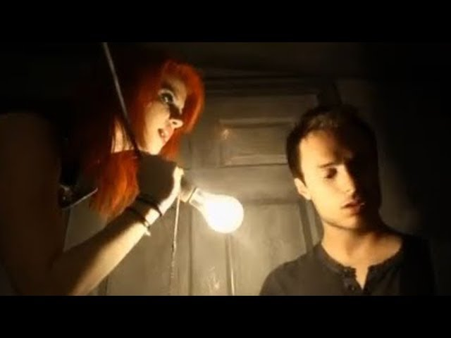 Paramore: Ignorance [OFFICIAL VIDEO]