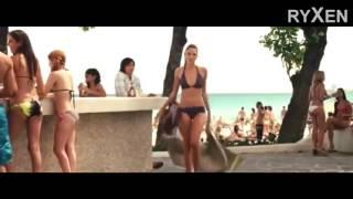 Don Omar  Shakira  Pitbull ft Marc Anthony  Lucenzo  SHM HD.mp4