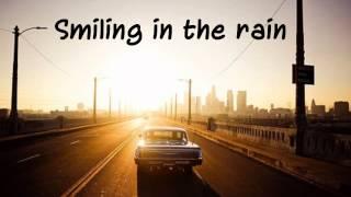 The Vamps - Hurricane (Lyric Video)