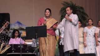 Premayen Mana Ranjitha We - Gee Sara Rangana by Sunethra Sarachchandra