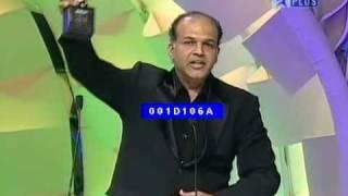 Ashutosh Gowarikar argument with Sajid Khan full cut