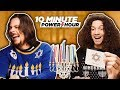 Download Video Download A Formal Hanukkah Education - Ten Minute Power Hour 3GP MP4 FLV