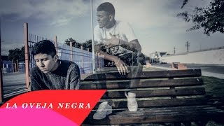 THUG POL // LA OVEJA NEGRA // VIDEO OFFICIAL