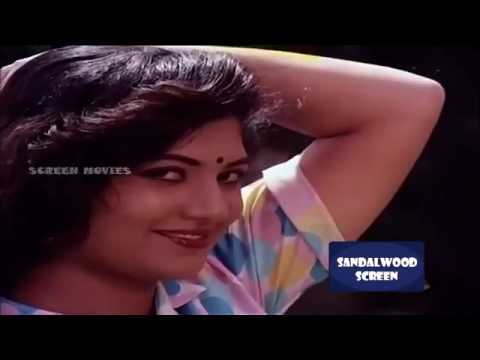 Xxx Mp4 Hot Scenes Compile Avane Nanna Ganda Kashinath Sudharani Vanitha Vasu 3gp Sex