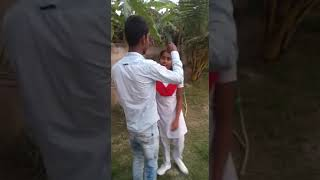 Fak video