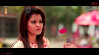 Vabnagulo Tor Kheyaley    Belal Khan    Nawmi    Music Video    2016