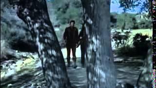 Daniel Boone Season 2 Episode 27 The Accused