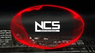 DESMEON - HELLCAT [NCS Release] 1 Hour Drumstep