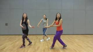 Private Party   Sarrainodu   Choreography by Master Satya