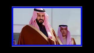 News-Saudi Arabia