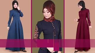 #ModaSelvim ile Yeni Sezona Özel Tasarımlar