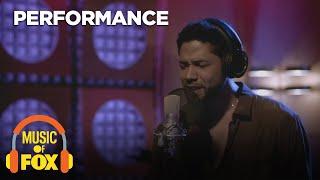 The Father And The Sun ft. Jamal Lyon | Season 3 Ep. 16 | EMPIRE