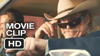 R.I.P.D. Movie CLIP - On Patrol (2013) - Ryan Reynolds Movie HD