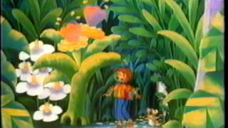 Aesop's Fables (1983) - English Version - Part 3
