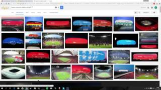 Arjen Robben Background!