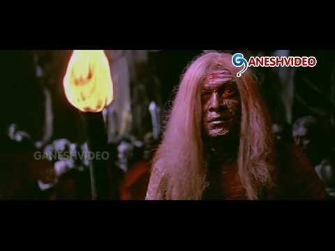 Yuganiki Okkadu Movie Parts 8/11 - Karthi Sivakumar, Reema Sen, Andrea Jeremiah - Ganesh Videos