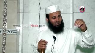 কোন মুসলিমের বাচ্চা কানে হেড ফোন লাগিয়ে গান শুনলে তারা কি পশুর চাইতেই নিকৃষ্ট হবে By Imamuddin Bin A