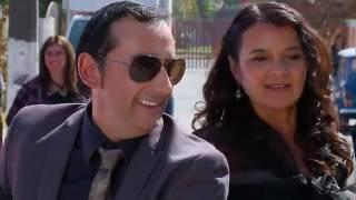 Volver a amar telenovela capitulo 1