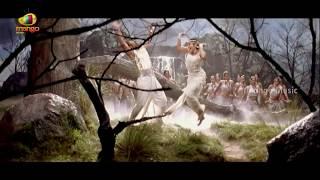 Chi Chi Chi Video Song   Majaa Telugu Movie   Vikram   Asin   Vadivelu   Vidyasagar